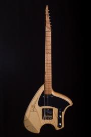 GuitarPromos-418