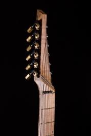 GuitarPromos-425